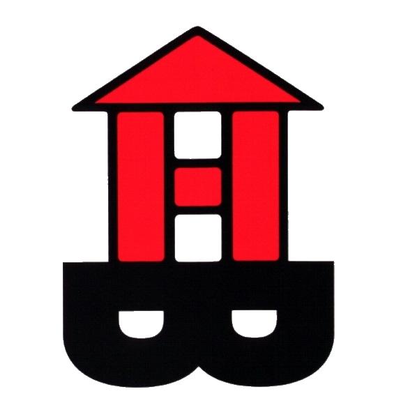 Hans Bürkel Bauunternehmung Frankendorf